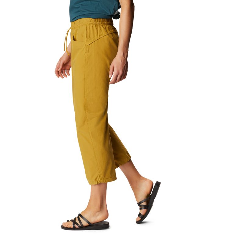 Pantalon Wondervalley™ Femme Pantalon Wondervalley™ Femme, a1