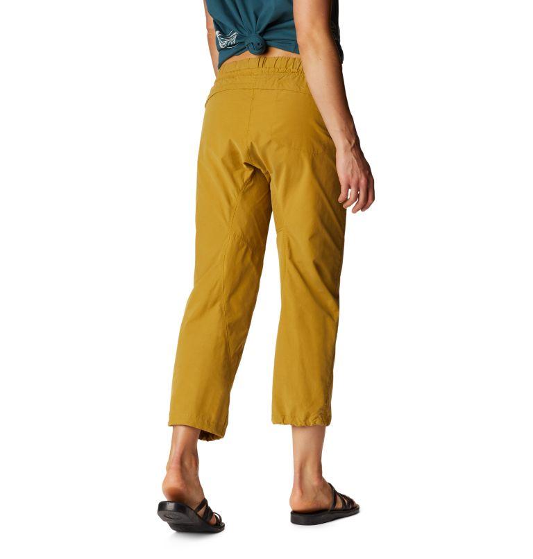 Pantalon Wondervalley™ Femme Pantalon Wondervalley™ Femme, back
