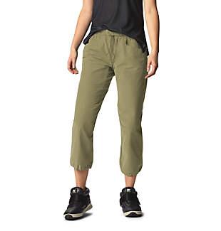 Women's Wondervalley™ Pant