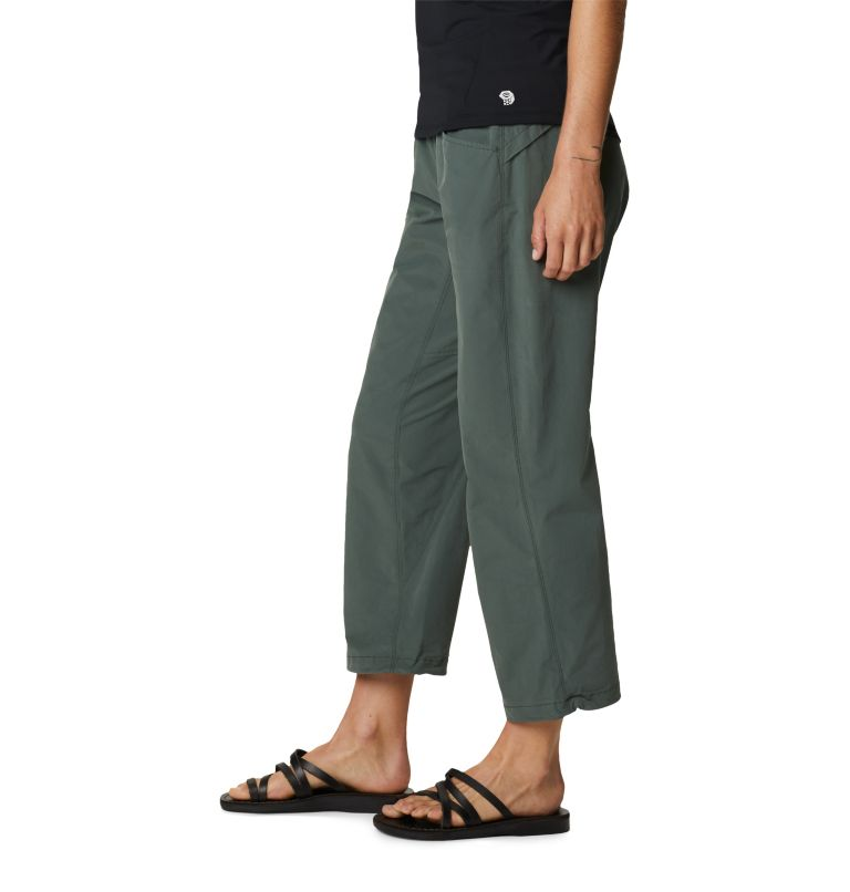 Women's Wondervalley™ Pant Women's Wondervalley™ Pant, a1