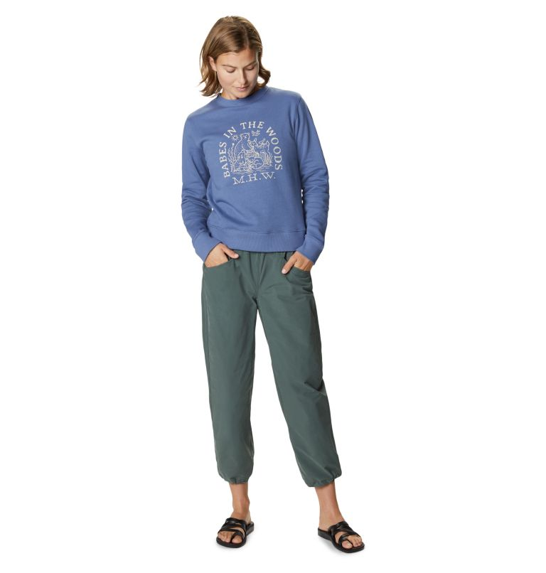 Women's Wondervalley™ Pant Women's Wondervalley™ Pant, a4