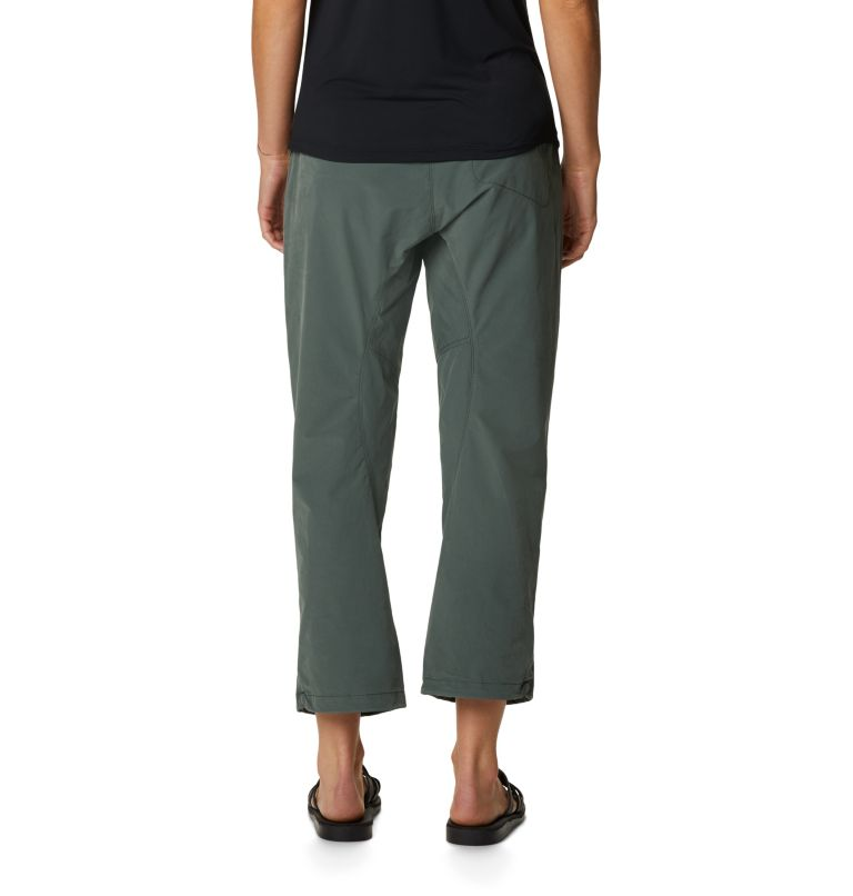 Women's Wondervalley™ Pant Women's Wondervalley™ Pant, back