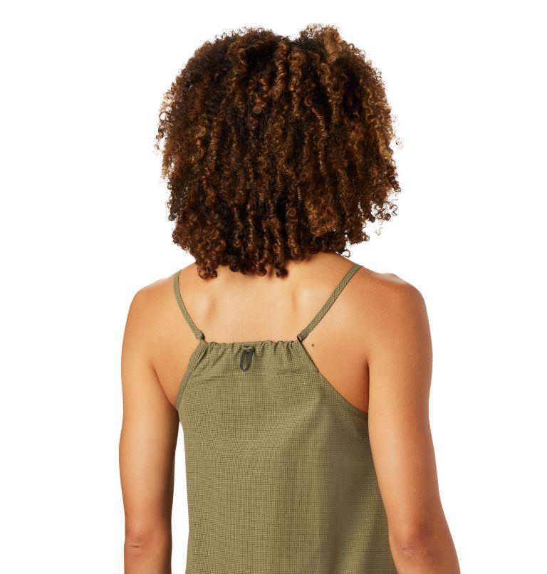 Women's Echo Lake™ Strappy Dress Women's Echo Lake™ Strappy Dress, a2