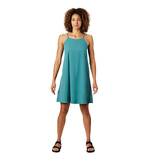 Women's Echo Lake™ Strappy Dress