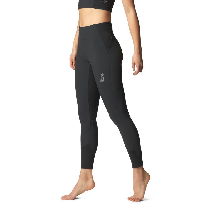 Women's Chockstone™ Rock Tight Women's Chockstone™ Rock Tight, a1