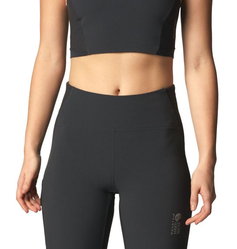 Women's Chockstone™ Rock Tight Women's Chockstone™ Rock Tight, a2