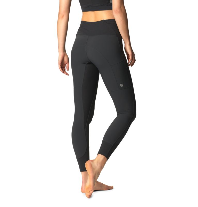 Women's Chockstone™ Rock Tight Women's Chockstone™ Rock Tight, back