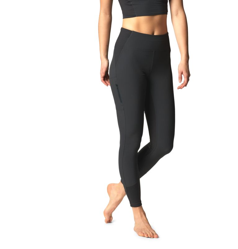 Chockstone™ Rock Tight | 004 | XL Women's Chockstone™ Rock Tight, Dark Storm, front