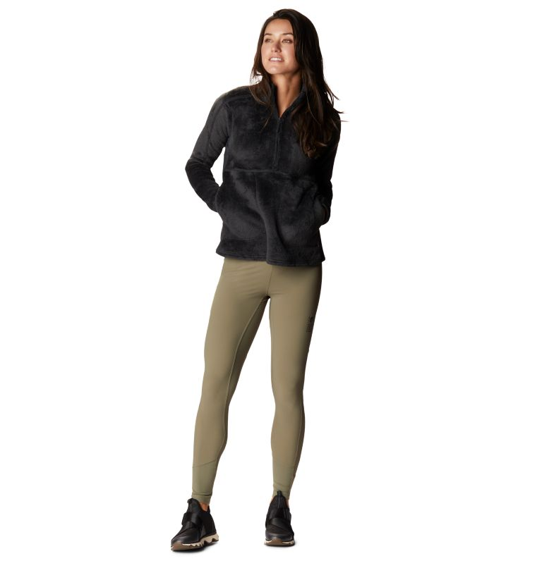 Women's Chockstone™ Rock Tight Women's Chockstone™ Rock Tight, a9
