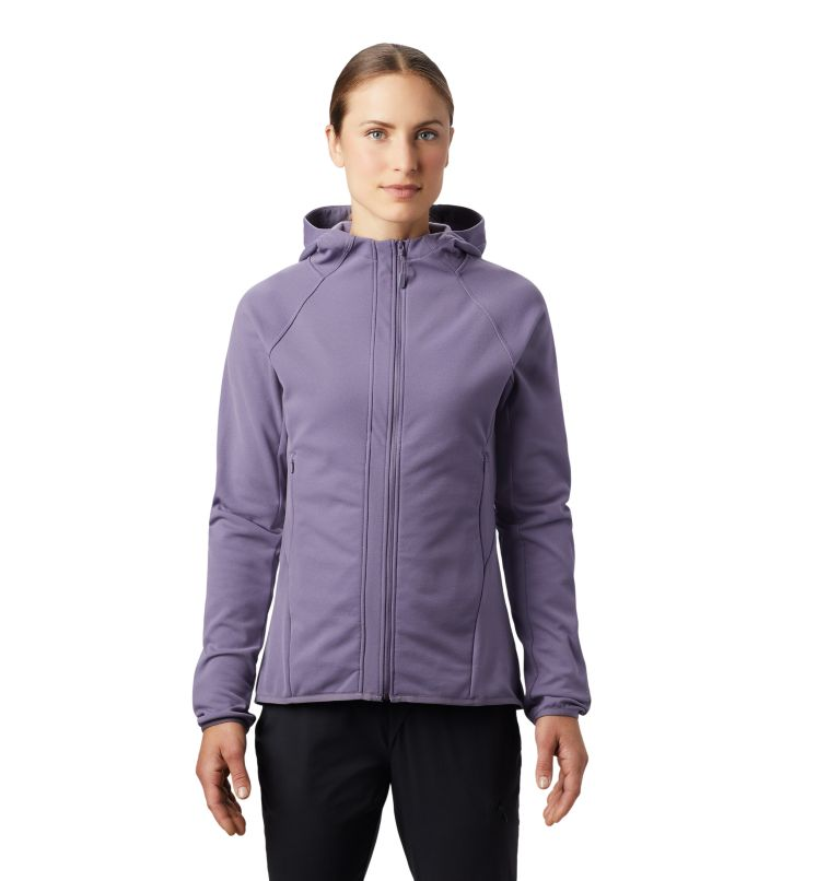 Women's Norse Peak™ /2 Hoody Women's Norse Peak™ /2 Hoody, front