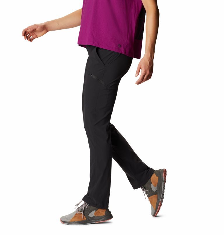 Women's Dynama/2™ Pant Women's Dynama/2™ Pant, a1