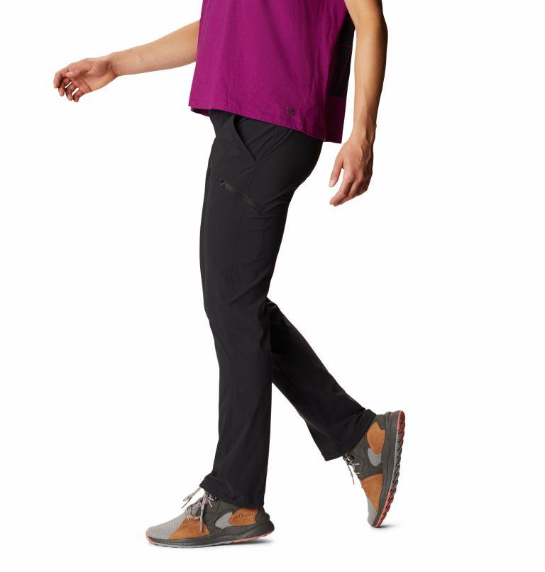 Dynama/2™ Pant | 010 | XL Women's Dynama/2™ Pant, Black, a1