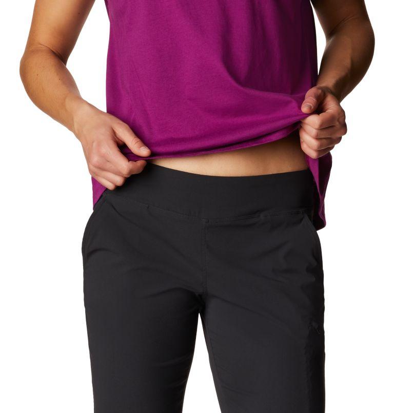 Dynama/2™ Pant | 010 | XL Women's Dynama/2™ Pant, Black, a2