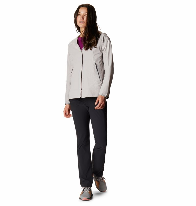 Dynama/2™ Pant | 010 | XL Women's Dynama/2™ Pant, Black, a9