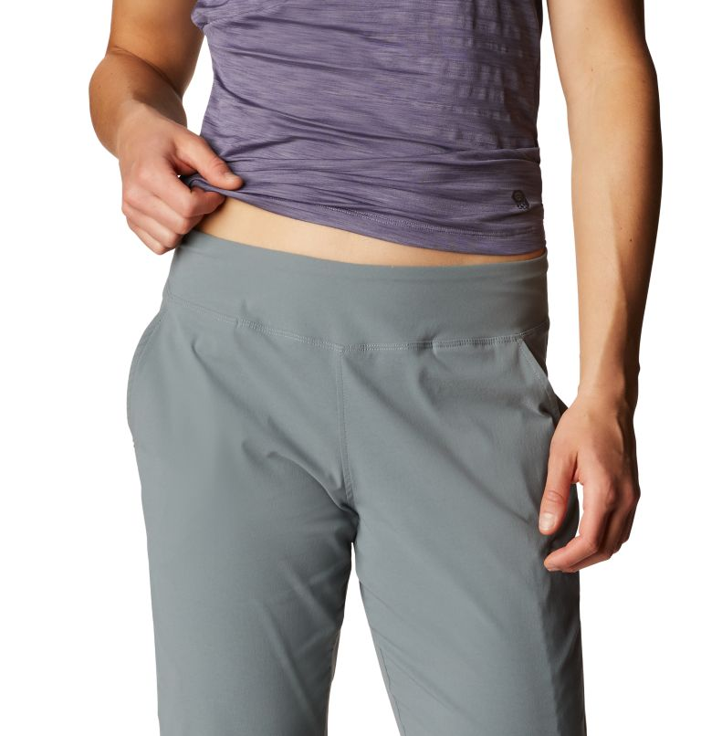 Women's Dynama/2™ Pant Women's Dynama/2™ Pant, a2