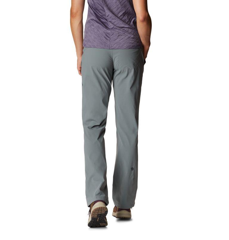 Women's Dynama/2™ Pant Women's Dynama/2™ Pant, back