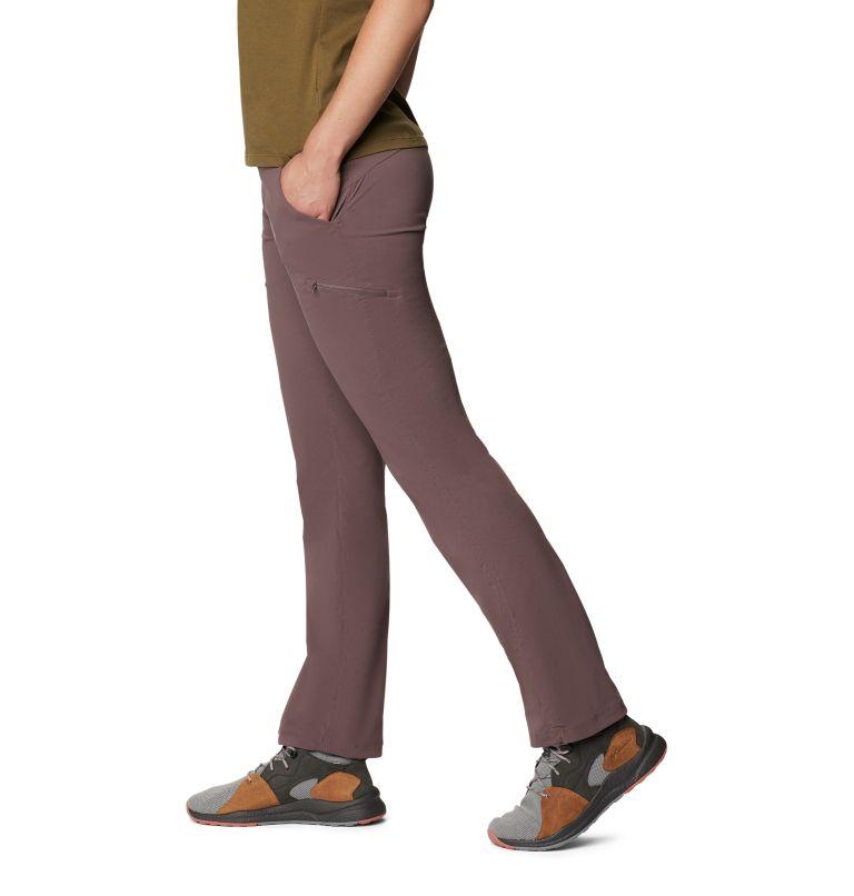 Pantalon Dynama/2™ Femme Pantalon Dynama/2™ Femme, a1