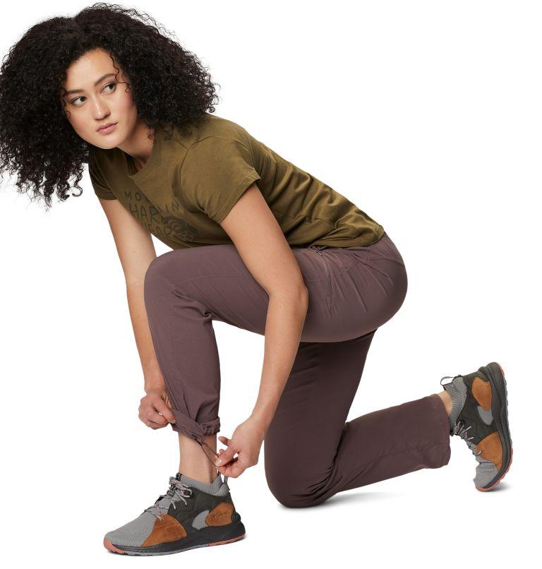 Pantalon Dynama/2™ Femme Pantalon Dynama/2™ Femme, a3