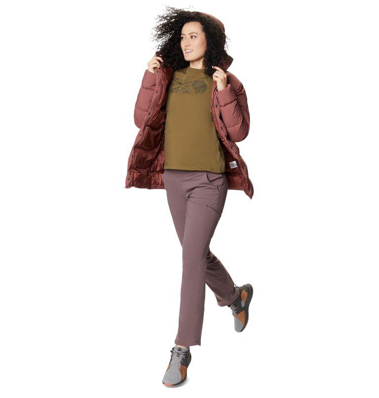 Pantalon Dynama/2™ Femme Pantalon Dynama/2™ Femme, a9
