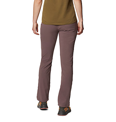 Women's Dynama/2™ Pant Dynama/2™ Pant | 010 | XL, Warm Ash, back