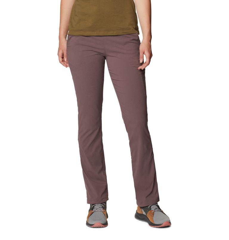 Pantalon Dynama/2™ Femme Pantalon Dynama/2™ Femme, front
