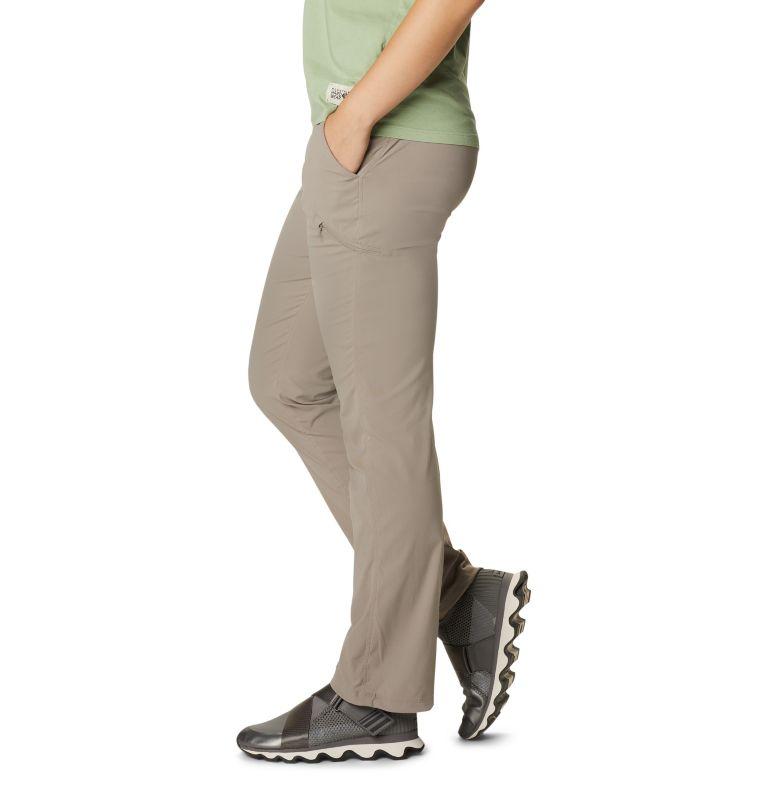 Dynama/2™ Pant | 263 | M Women's Dynama/2™ Pant, Dunes, a1