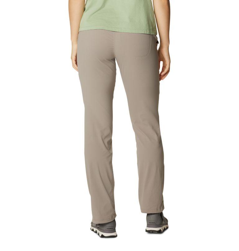 Dynama/2™ Pant | 263 | XL Women's Dynama/2™ Pant, Dunes, back