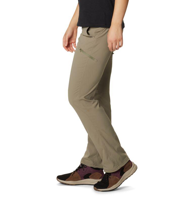 Dynama/2™ Pant | 333 | M Women's Dynama/2™ Pant, Light Army, a1
