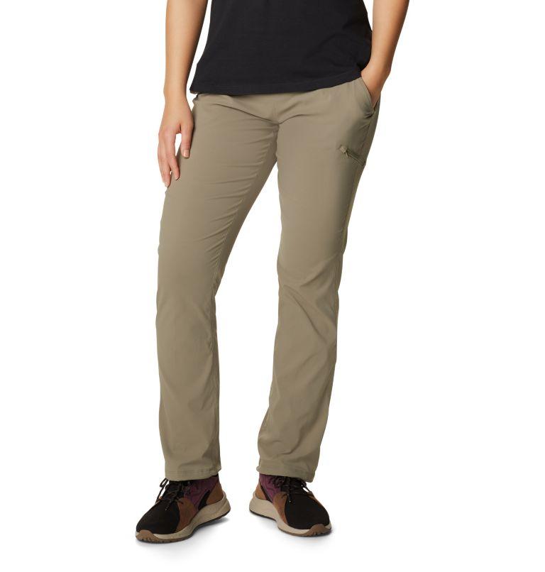 Women's Dynama/2™ Pant Women's Dynama/2™ Pant, front