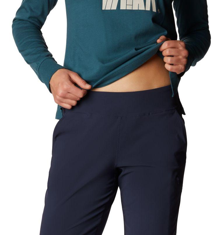 Dynama/2™ Pant | 406 | XL Women's Dynama/2™ Pant, Dark Zinc, a2