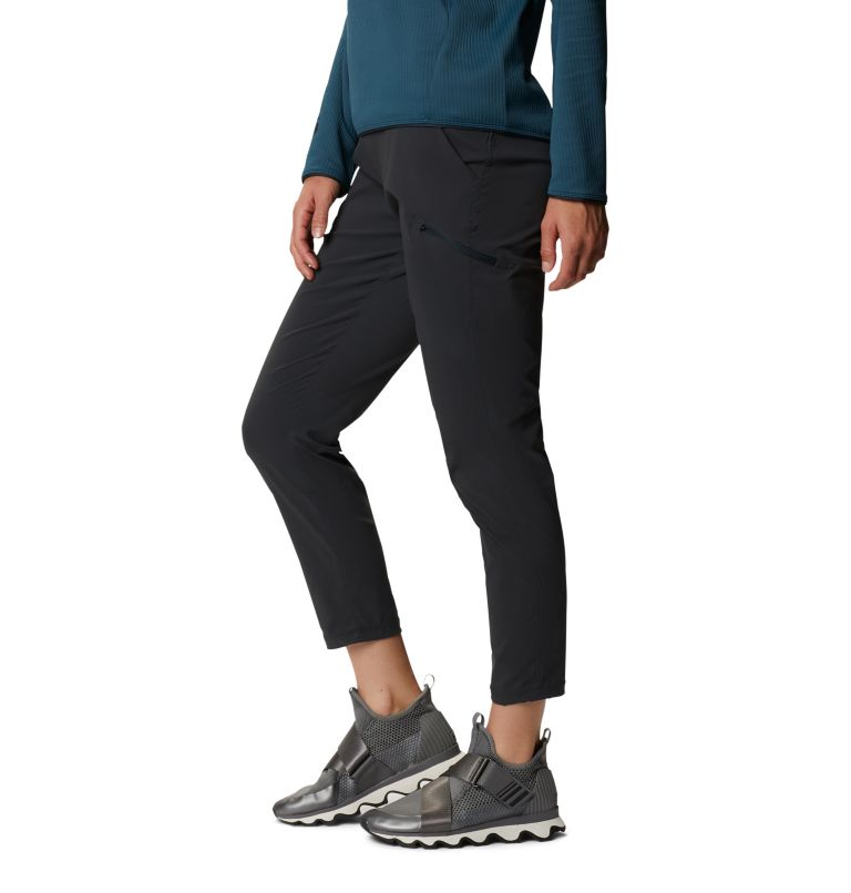 Women's Dynama/2™ Ankle Women's Dynama/2™ Ankle, a1