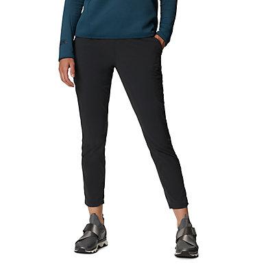 Women's Dynama/2™ Ankle Dynama/2™ Ankle | 004 | M, Dark Storm, front