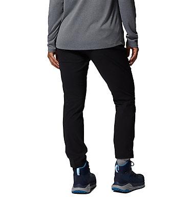 Women's Dynama/2™ Ankle Dynama/2™ Ankle | 004 | M, Black, back