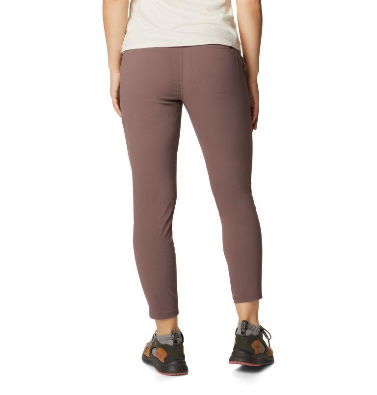 Women's Dynama/2™ Ankle Women's Dynama/2™ Ankle, back