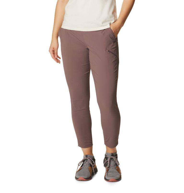 Women's Dynama/2™ Ankle Women's Dynama/2™ Ankle, front