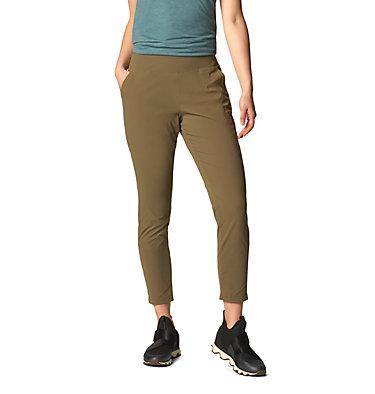 Women's Dynama/2™ Ankle Dynama/2™ Ankle | 004 | M, Raw Clay, front