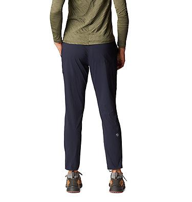 Women's Dynama/2™ Ankle Dynama/2™ Ankle | 004 | M, Dark Zinc, back