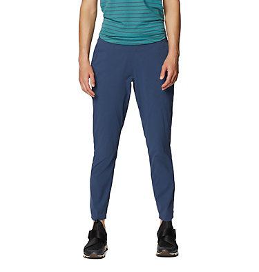 Women's Dynama/2™ Ankle Dynama/2™ Ankle | 004 | M, Zinc, front