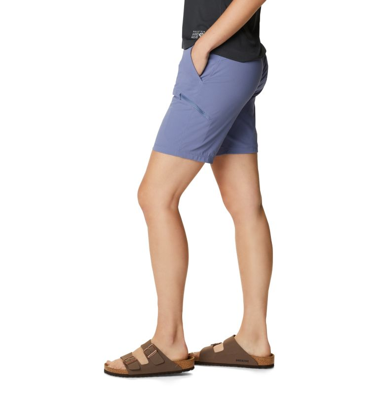 Dynama/2™ Bermuda | 445 | XL Women's Dynama/2™ Bermuda, Northern Blue, a1