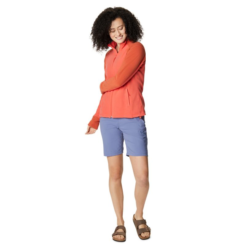 Dynama/2™ Bermuda | 445 | XL Women's Dynama/2™ Bermuda, Northern Blue, a3