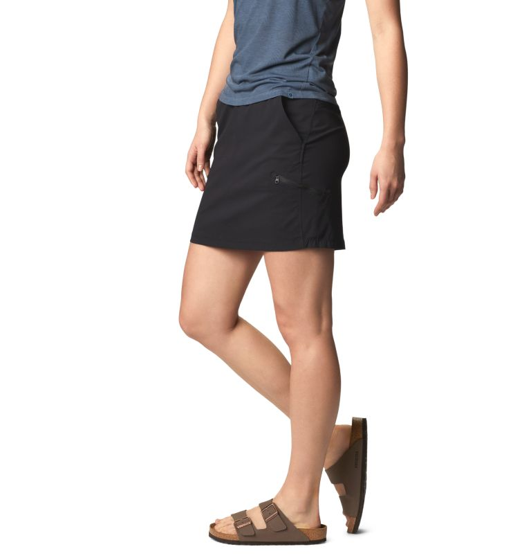 Women's Dynama/2™ Skirt Women's Dynama/2™ Skirt, a1