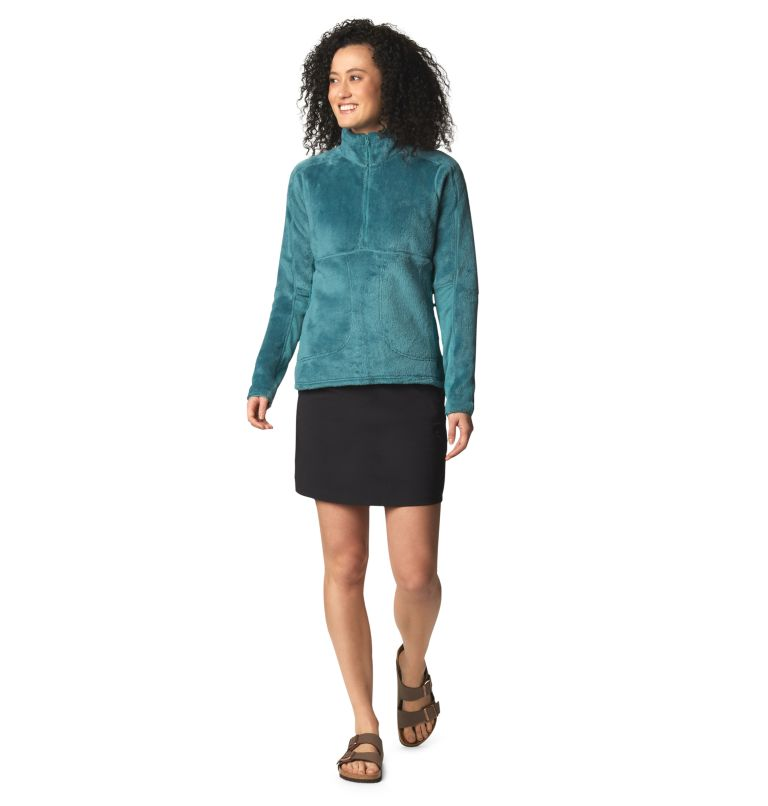 Women's Dynama/2™ Skirt Women's Dynama/2™ Skirt, a9