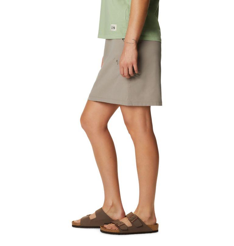 Dynama/2™ Skirt   262   XS Women's Dynama/2™ Skirt, Dunes, a1