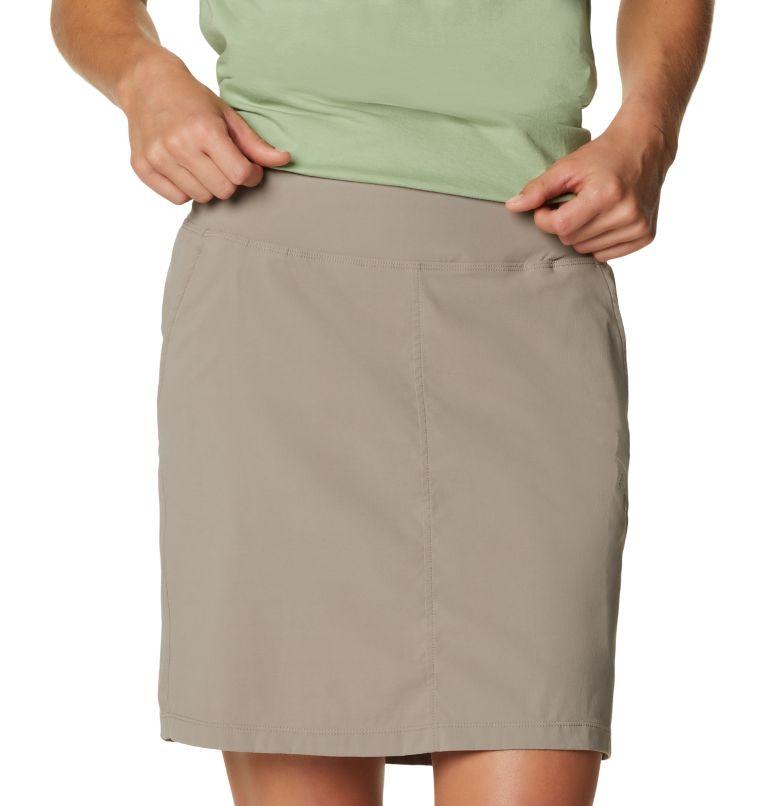 Dynama/2™ Skirt   262   XS Women's Dynama/2™ Skirt, Dunes, a2