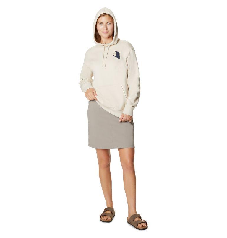Dynama/2™ Skirt   262   XS Women's Dynama/2™ Skirt, Dunes, a3