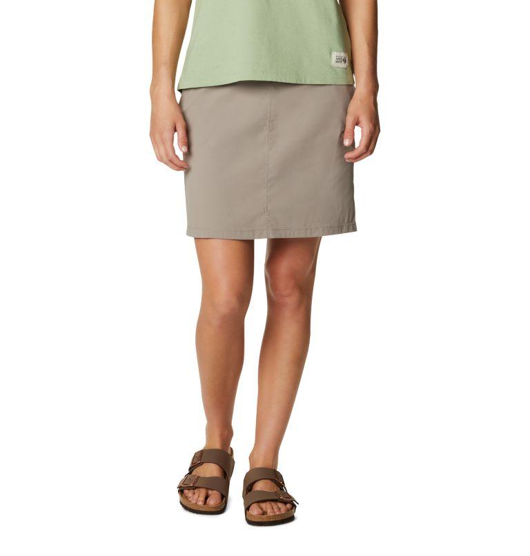Dynama/2™ Skirt   262   XS Women's Dynama/2™ Skirt, Dunes, front