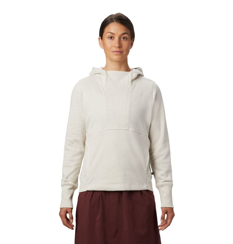 Women's Firetower/2™ Hoody Women's Firetower/2™ Hoody, front
