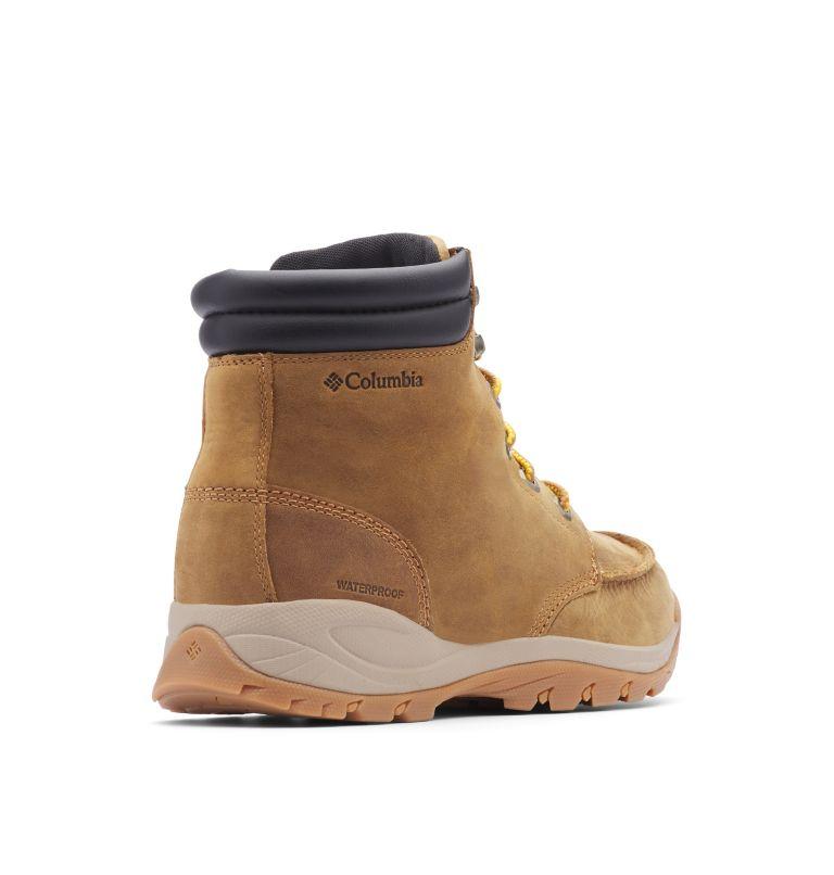 Men's Gunner Lake™ Boot Men's Gunner Lake™ Boot, 3/4 back