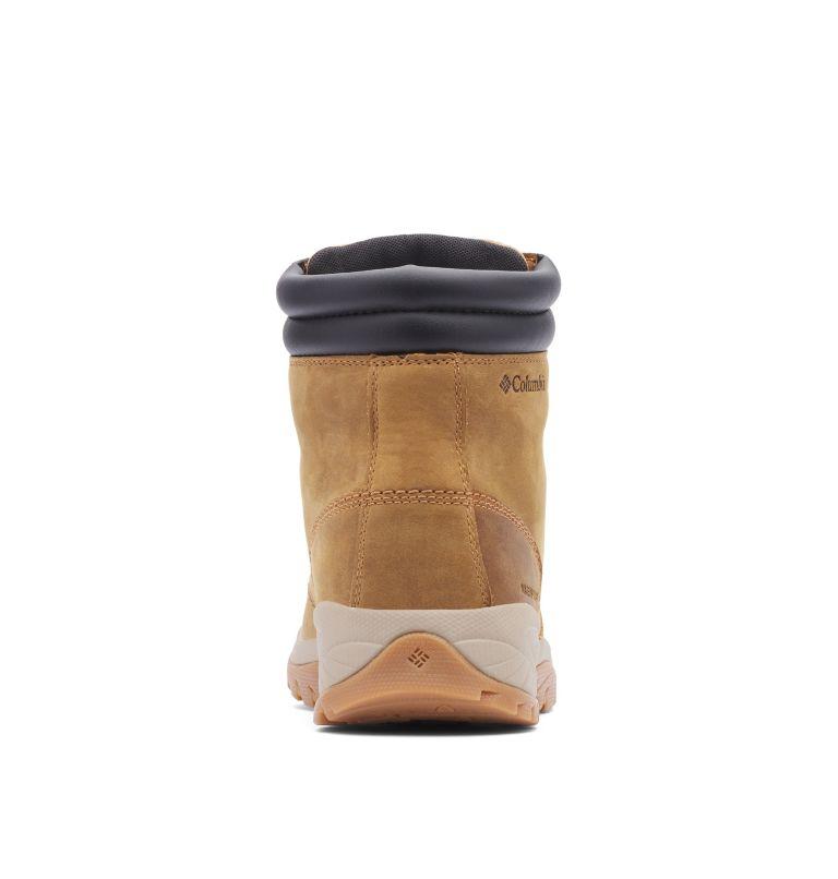 Men's Gunner Lake™ Boot Men's Gunner Lake™ Boot, back