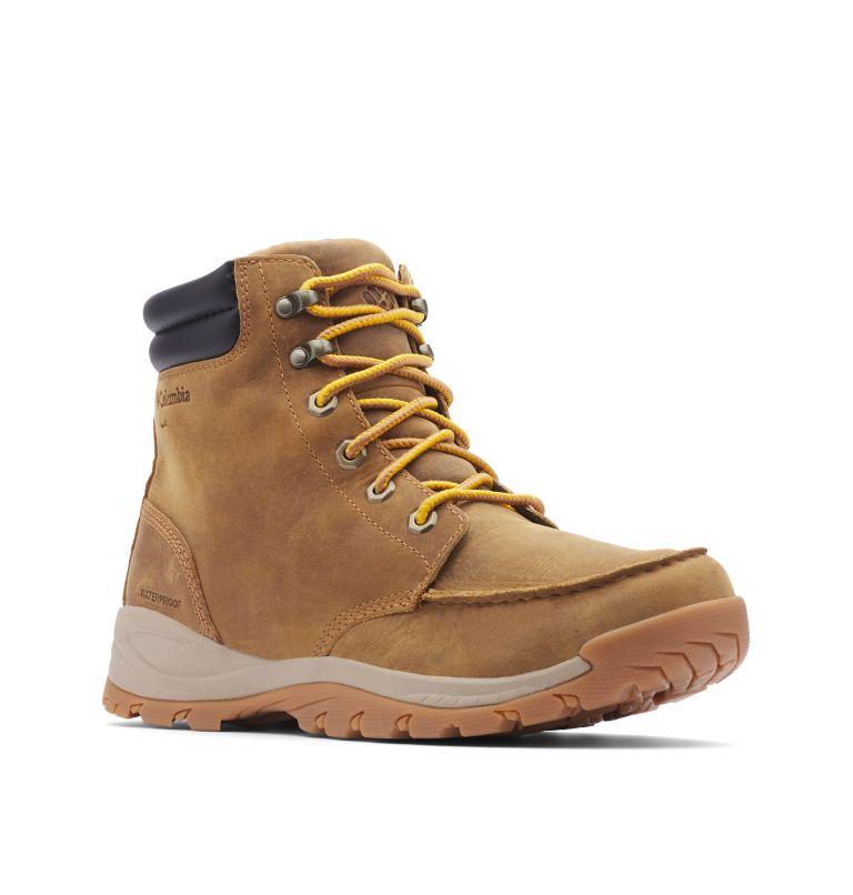 Men's Gunner Lake™ Boot Men's Gunner Lake™ Boot, 3/4 front